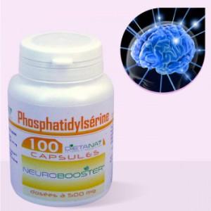 phosphatidylserine-ps-nut